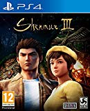 Shenmue III CollectorŽs Edition  - PS4
