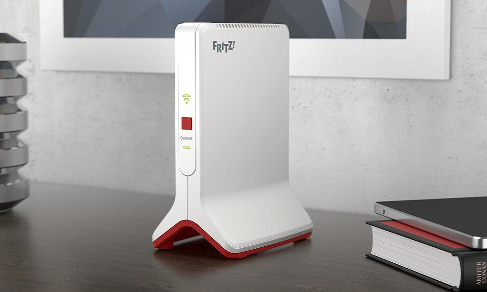 FRITZ!Repeater 3000 Wi-Fi